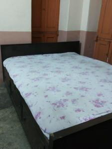 Bedroom Image of Agarwal House in Kankurgachi