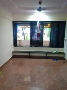 Gallery Cover Image of 1400 Sq.ft 2 BHK Apartment for rent in Dahisar West for 27000