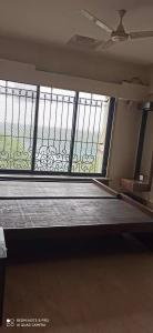 Gallery Cover Image of 1170 Sq.ft 2 BHK Apartment for rent in Malad West for 50000