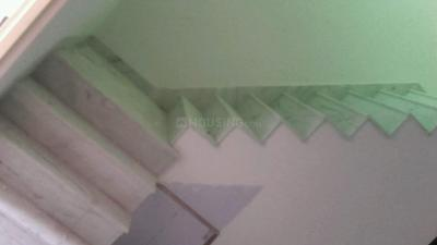 Staircase Image of 1200 Sq.ft 3 BHK Independent House for buy in Chaukhan for 4500000