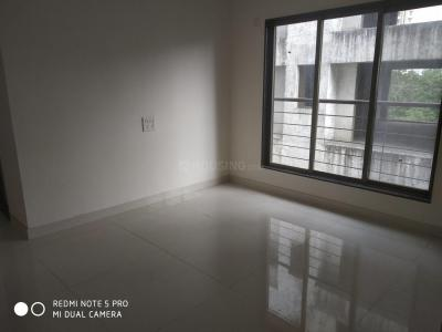 Gallery Cover Image of 550 Sq.ft 1 BHK Apartment for buy in Malad West for 9500000
