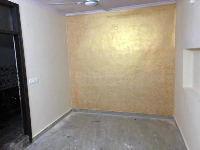 Gallery Cover Image of 770 Sq.ft 2 BHK Independent Floor for rent in Kalkaji for 15000