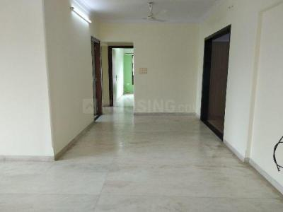 Gallery Cover Image of 1050 Sq.ft 2 BHK Apartment for rent in Govandi for 66000