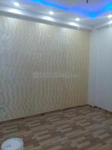 Gallery Cover Image of 595 Sq.ft 1 BHK Apartment for buy in Niti Khand for 2395000