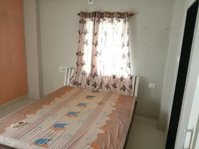 Gallery Cover Image of 1250 Sq.ft 2 BHK Apartment for rent in Satellite for 22000