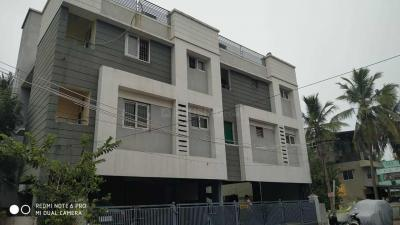 Gallery Cover Image of 950 Sq.ft 2 BHK Apartment for rent in Ambattur for 11000