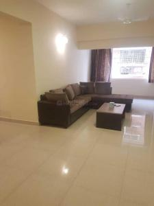 Gallery Cover Image of 2500 Sq.ft 3 BHK Apartment for rent in Park Street Area for 100000