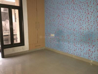 Gallery Cover Image of 1000 Sq.ft 3 BHK Independent House for buy in Chhattarpur for 4000000