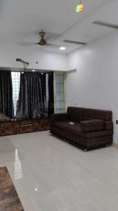 Gallery Cover Image of 510 Sq.ft 1 BHK Apartment for rent in Sion for 40000
