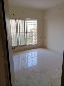Gallery Cover Image of 1030 Sq.ft 2 BHK Apartment for rent in Mira Road East for 20000