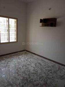 Gallery Cover Image of 1700 Sq.ft 3 BHK Independent House for buy in Battarahalli for 9700000