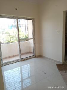 Gallery Cover Image of 1155 Sq.ft 2 BHK Apartment for rent in Kaggadasapura for 20000