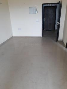 Gallery Cover Image of 890 Sq.ft 2 BHK Apartment for rent in Noida Extension for 5500