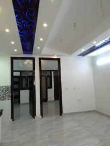 Gallery Cover Image of 1000 Sq.ft 3 BHK Independent Floor for buy in Shakti Khand for 4000000