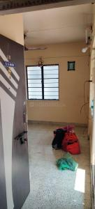 Gallery Cover Image of 950 Sq.ft 2 BHK Apartment for buy in Shivneri Apartment, Kothrud for 7500000