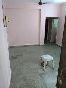 Gallery Cover Image of 550 Sq.ft 1 BHK Apartment for rent in Sadashiv Peth for 18000