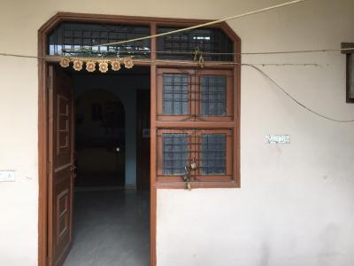Gallery Cover Image of 700 Sq.ft 2 BHK Independent House for buy in Sahpura Village for 2500000