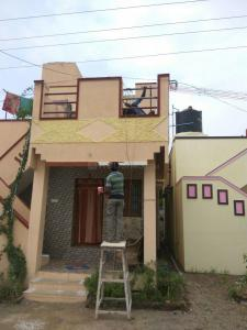 Gallery Cover Image of 600 Sq.ft 2 BHK Independent House for buy in Chengalpattu for 2160000