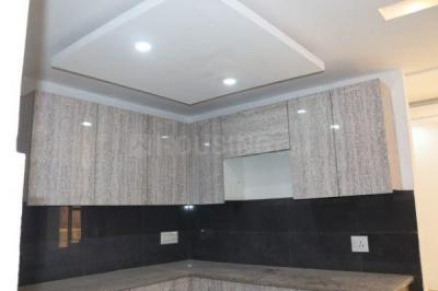 Gallery Cover Image of 1300 Sq.ft 3 BHK Apartment for buy in Kiera Ryhan Heights, Vasant Kunj for 8950000