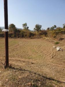 100 Sq.ft Residential Plot for Sale in Malsi, Dehradun