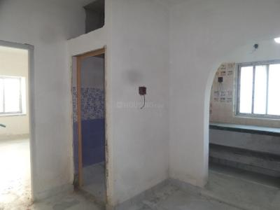 Gallery Cover Image of 425 Sq.ft 1 BHK Apartment for buy in Keshtopur for 1683000