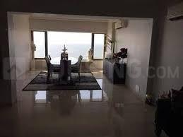 Gallery Cover Image of 1400 Sq.ft 3 BHK Apartment for rent in Malabar Hill for 220000