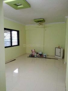 Gallery Cover Image of 1000 Sq.ft 2 BHK Apartment for rent in Chikhali for 14000