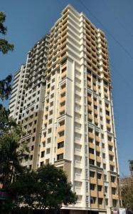 Gallery Cover Image of 950 Sq.ft 2 BHK Apartment for rent in Bhandup West for 31000