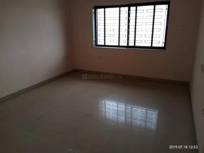 Gallery Cover Image of 1236 Sq.ft 3 BHK Apartment for rent in L I G Colony for 17000