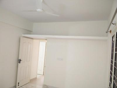 Gallery Cover Image of 1168 Sq.ft 2 BHK Apartment for rent in Kaval Byrasandra for 18000