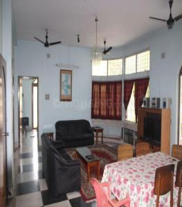 Gallery Cover Image of 5700 Sq.ft 5 BHK Independent House for buy in Salt Lake City for 40000000