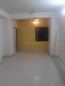 Gallery Cover Image of 1250 Sq.ft 2 BHK Apartment for rent in C V Raman Nagar for 23000