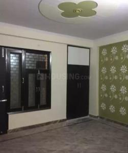 Gallery Cover Image of 2100 Sq.ft 4 BHK Apartment for rent in Sarita Vihar for 32000