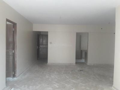 Gallery Cover Image of 2100 Sq.ft 4 BHK Apartment for buy in Santacruz East for 60400000