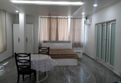 Gallery Cover Image of 5000 Sq.ft 5 BHK Independent House for rent in Sainikpuri for 100000