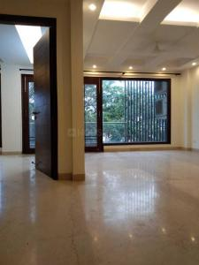 Gallery Cover Image of 2700 Sq.ft 4 BHK Independent Floor for buy in Kalkaji for 32500000