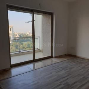 Gallery Cover Image of 2432 Sq.ft 3 BHK Apartment for buy in Kool Galaxy, Erandwane for 37500000