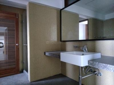 Gallery Cover Image of 5924 Sq.ft 4 BHK Apartment for buy in Whitefield for 65600000