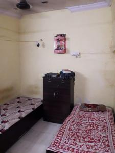 Gallery Cover Image of 300 Sq.ft 1 RK Independent House for buy in Chembur for 2500000