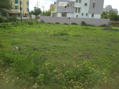 1334 Sq.ft Residential Plot for Sale in Amrutdham, Nashik