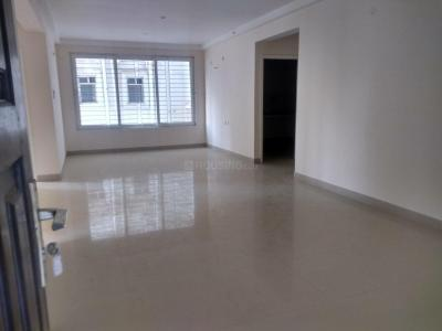 Gallery Cover Image of 1945 Sq.ft 3 BHK Apartment for buy in Hafeezpet for 8947000
