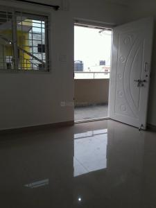 Gallery Cover Image of 500 Sq.ft 1 BHK Independent House for rent in Bellandur for 10500