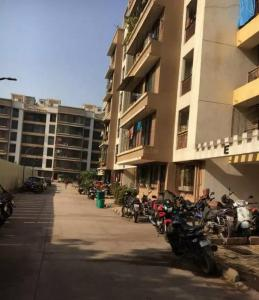 Gallery Cover Image of 767 Sq.ft 2 BHK Apartment for buy in Neo Residency, Khopoli for 3000000