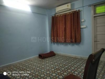 Gallery Cover Image of 850 Sq.ft 2 BHK Apartment for rent in Kurla West for 28000