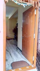 Gallery Cover Image of 1080 Sq.ft 2 BHK Independent Floor for buy in Perungudi for 6200000
