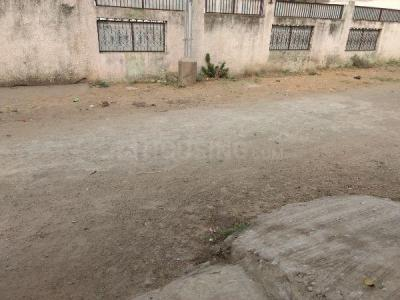 Gallery Cover Image of  Sq.ft Residential Plot for buy in Ayodhya Nagar for 6800000