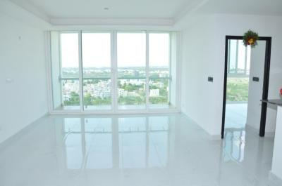 Gallery Cover Image of 1412 Sq.ft 3 BHK Apartment for buy in Tellapur for 7060000