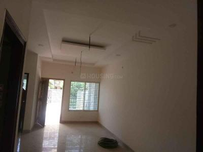 Gallery Cover Image of 2100 Sq.ft 3 BHK Independent House for buy in Kolar Road for 5800000