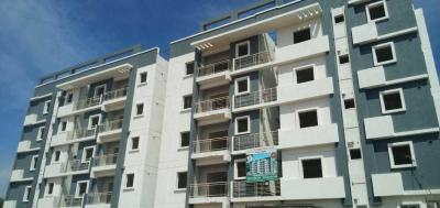 Gallery Cover Image of 1062 Sq.ft 2 BHK Apartment for buy in Carmelaram for 4600000