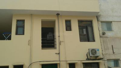 Gallery Cover Image of 450 Sq.ft 1 BHK Apartment for buy in Gazipur for 2200000